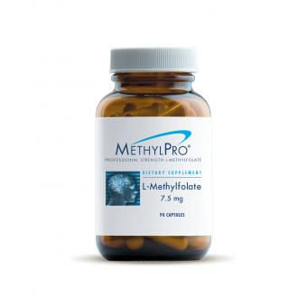 L-Methylfolate 7.5 mg